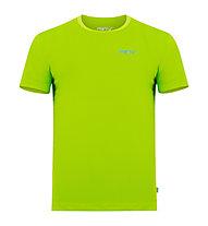 Meru New Pisa - T-Shirt - Herren, Light Green