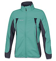 Meru New Surrey Jacke Damen, Mint Green