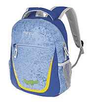 Meru Nicki Small 8L - Kinderrucksack, Blue