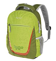 Meru Nicki Small, Green