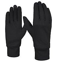 Meru Nuuk - Handschuhe - Herren, Black