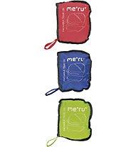 Meru Packable Tour 15 - Zaino Daypack