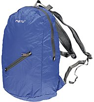 Meru Packable Tour 15 - Rucksack, Dark Blue