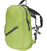 Meru Packable Tour 15 - Rucksack, Light Green