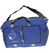 Meru Packable Travel 35, Dark  Blue