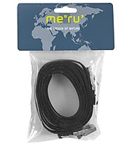 Meru Packing Strap Metal - Kompressionsgurt