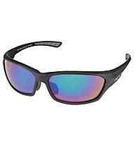 Meru Ramp - Sportbrille, Black