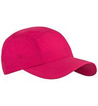 Meru Reef Cap - Schirmmütze, Pink