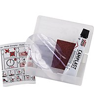 Meru Repair Kit Small - Reparaturset klein, White