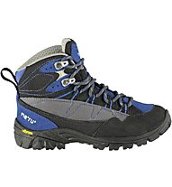 Meru Rocker Vibram Kinder - Wanderschuh, Royal
