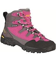 4f5eca70a1c5e Meru Rocker - scarpe da trekking - bambino