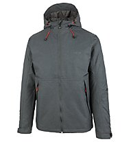 Meru Sandviken - giacca trekking - uomo, Blue
