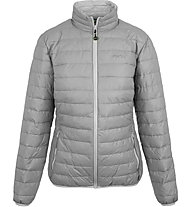 Meru Seattle - Freizeitjacke - Damen, Grey