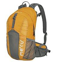 Meru Sindla 18 - Rucksack, Orange