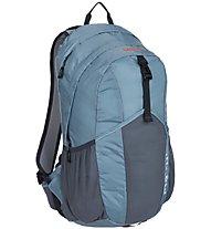 Meru Sindla 18 - Rucksack, Light Blue