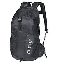 Meru Speed 18, Black