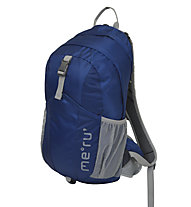 Meru Speed 18, Dark Blue