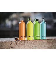 Meru Spring 1L - Trinkflasche