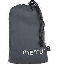 Meru Stuffbag Flat - Kompressionsbeutel, Grey