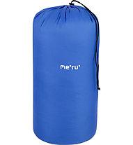 Meru Stuffbag Round - Kompressionsbeutel, Blue