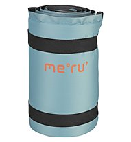 Meru Tera M Basic - materassino, Blue