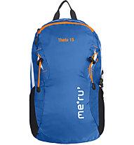 Meru Thela 15 - Rucksack, Blue
