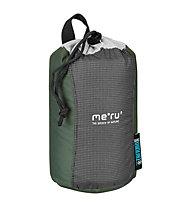 Meru Thermo Bottle Bag - custodia termica, Wide (1,5 L)