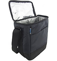 Meru Thermo Soft Cooler XL, Black