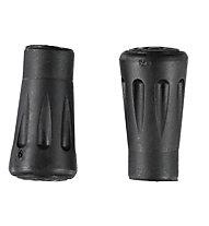 Meru Tip Protector Rubber, Black