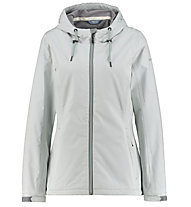 Meru Veracruz 2L - Hardshell-Jacke - Damen, Light Green