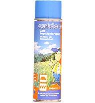Meru Waterproof Spray, 0,5