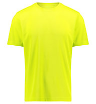 Meru Wembley - T-shirt - uomo, Yellow