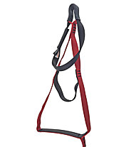 "Metolius 3/4"" Alpine Aider 4 Step - staffa per arrampicata"