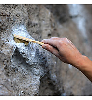 Metolius Bamboo Boar's Hair Brush - Boulderbürste