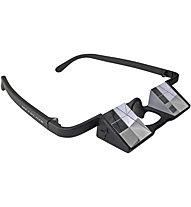Metolius Belay Glasses - occhiali da arrampicata, Black