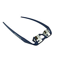 Metolius Belay Glasses - occhiali da arrampicata, Blue