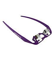 Metolius Belay Glasses - occhiali da arrampicata, Purple