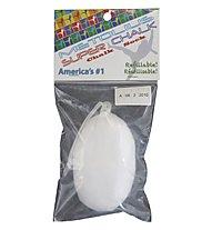 Metolius Chalk Sock, 31 g