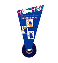 Metolius Climbing Tape - Nastro tape, Blue