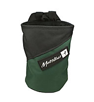 Metolius Competition Stripe - portamagnesite, Green