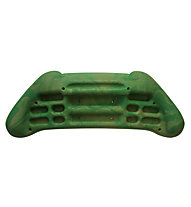Metolius Foundry - Trainingboard, Light Green
