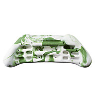 Metolius Foundry Training Board, White/Green