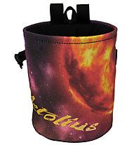Metolius Galaxy Competition - sacca per magnesite