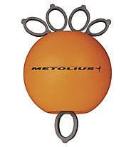 Metolius Grip Saver Plus, Orange