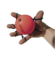 Metolius Grip Saver Plus