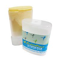 Metolius Lip Repair Balm - Lippenpflege, 10 g
