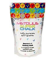 Metolius Super Chalk - Magnesium, 127 g