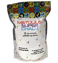 Metolius Super Chalk - Magnesite, 255 g