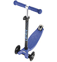 MICRO Maxi Micro - Roller, Blue