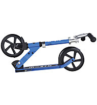 MICRO Micro Cruiser Blue - monopattino, Blue